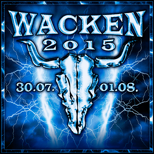 20 minutter i heksekedlen på verdens største metalfestival