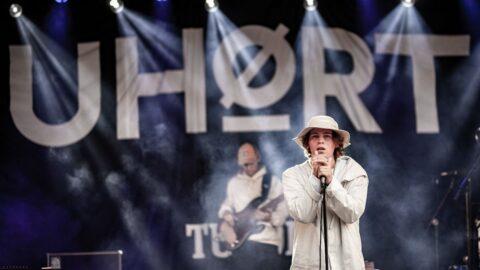 UHØRT Festival holder fast i årets festival