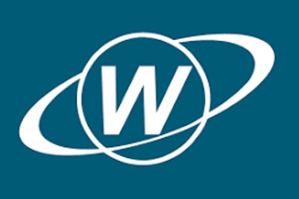 Tilforeninger: Academic License hos Winkas
